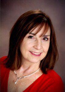 Sue Dobbe-Leahy