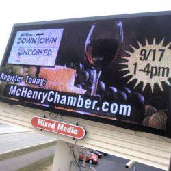 mchenry_chamber